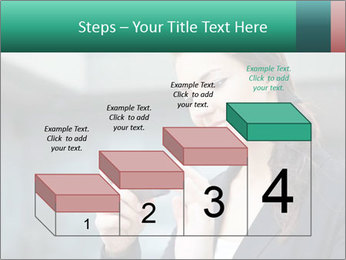 0000073357 PowerPoint Templates - Slide 64