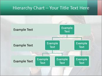 0000073357 PowerPoint Template - Slide 67