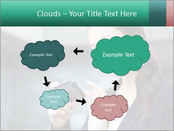 0000073357 PowerPoint Template - Slide 72