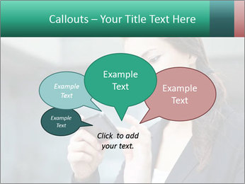 0000073357 PowerPoint Templates - Slide 73