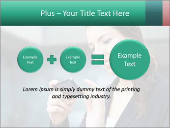 0000073357 PowerPoint Template - Slide 75