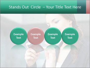 0000073357 PowerPoint Templates - Slide 76