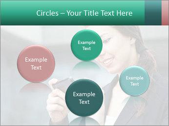 0000073357 PowerPoint Template - Slide 77