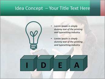 0000073357 PowerPoint Templates - Slide 80