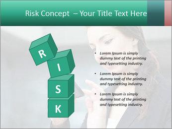 0000073357 PowerPoint Template - Slide 81