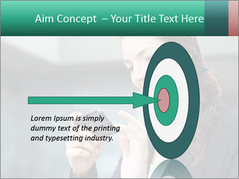 0000073357 PowerPoint Templates - Slide 83