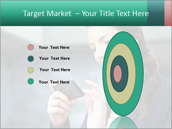 0000073357 PowerPoint Templates - Slide 84