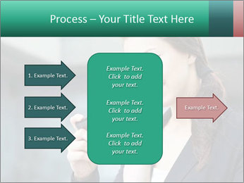 0000073357 PowerPoint Templates - Slide 85