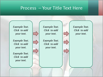 0000073357 PowerPoint Templates - Slide 86