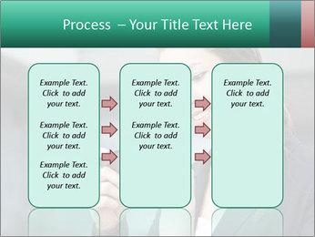 0000073357 PowerPoint Template - Slide 86