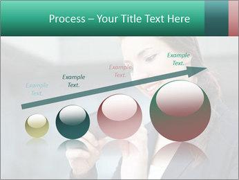 0000073357 PowerPoint Template - Slide 87