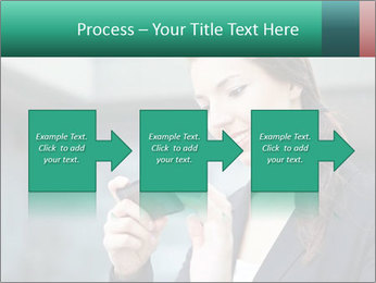 0000073357 PowerPoint Templates - Slide 88