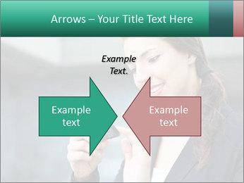 0000073357 PowerPoint Template - Slide 90