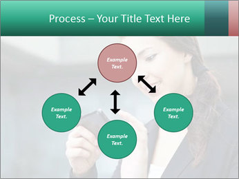 0000073357 PowerPoint Template - Slide 91