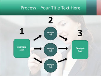 0000073357 PowerPoint Templates - Slide 92