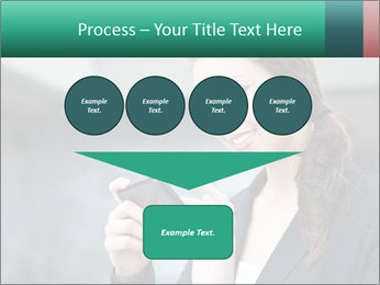 0000073357 PowerPoint Templates - Slide 93