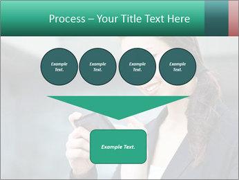 0000073357 PowerPoint Template - Slide 93