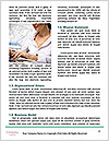 0000073357 Word Templates - Page 4