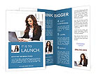 0000073358 Brochure Templates