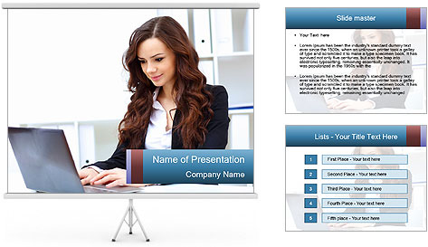 0000073358 PowerPoint Template