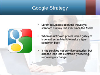 0000073358 PowerPoint Templates - Slide 10