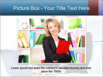 0000073358 PowerPoint Templates - Slide 15