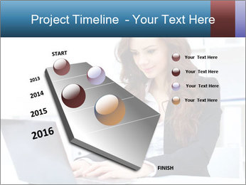 0000073358 PowerPoint Template - Slide 26