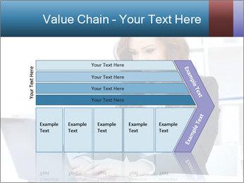 0000073358 PowerPoint Templates - Slide 27