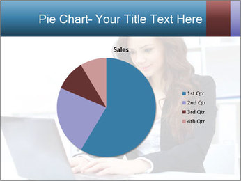 0000073358 PowerPoint Templates - Slide 36