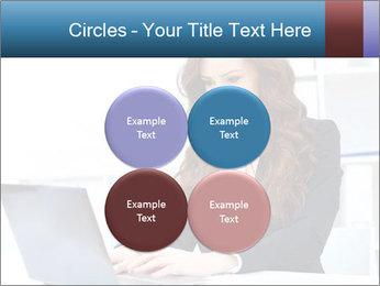 0000073358 PowerPoint Templates - Slide 38