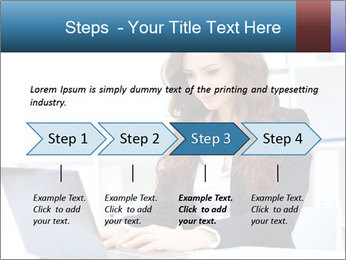 0000073358 PowerPoint Templates - Slide 4