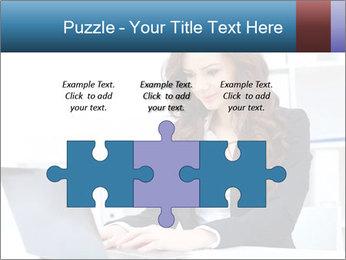 0000073358 PowerPoint Template - Slide 42
