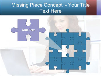 0000073358 PowerPoint Templates - Slide 45