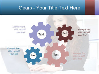 0000073358 PowerPoint Templates - Slide 47