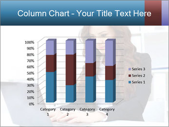 0000073358 PowerPoint Templates - Slide 50