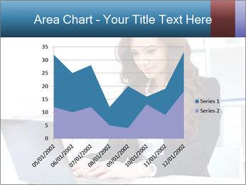 0000073358 PowerPoint Template - Slide 53