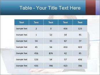 0000073358 PowerPoint Templates - Slide 55