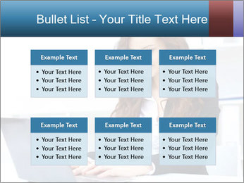 0000073358 PowerPoint Templates - Slide 56