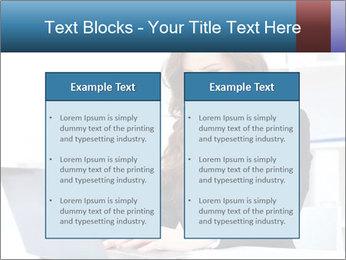 0000073358 PowerPoint Templates - Slide 57