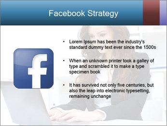 0000073358 PowerPoint Templates - Slide 6
