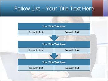0000073358 PowerPoint Templates - Slide 60