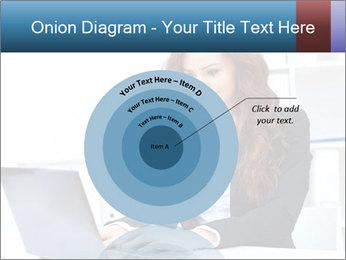 0000073358 PowerPoint Templates - Slide 61