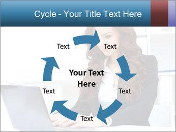0000073358 PowerPoint Templates - Slide 62