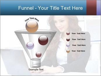 0000073358 PowerPoint Templates - Slide 63