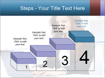 0000073358 PowerPoint Templates - Slide 64