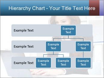 0000073358 PowerPoint Templates - Slide 67