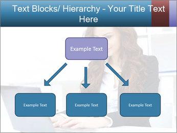 0000073358 PowerPoint Template - Slide 69