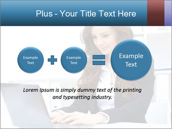 0000073358 PowerPoint Templates - Slide 75