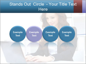 0000073358 PowerPoint Template - Slide 76