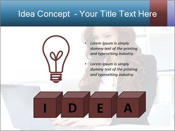 0000073358 PowerPoint Templates - Slide 80